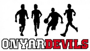 Logo Onyar Devils